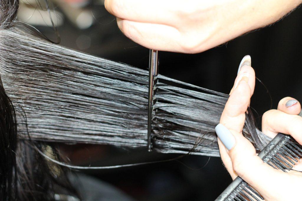 Christina Beauty Parlour Hair Care