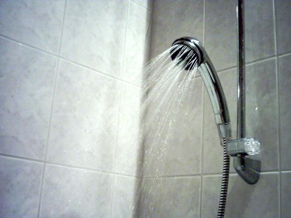 Showerh
