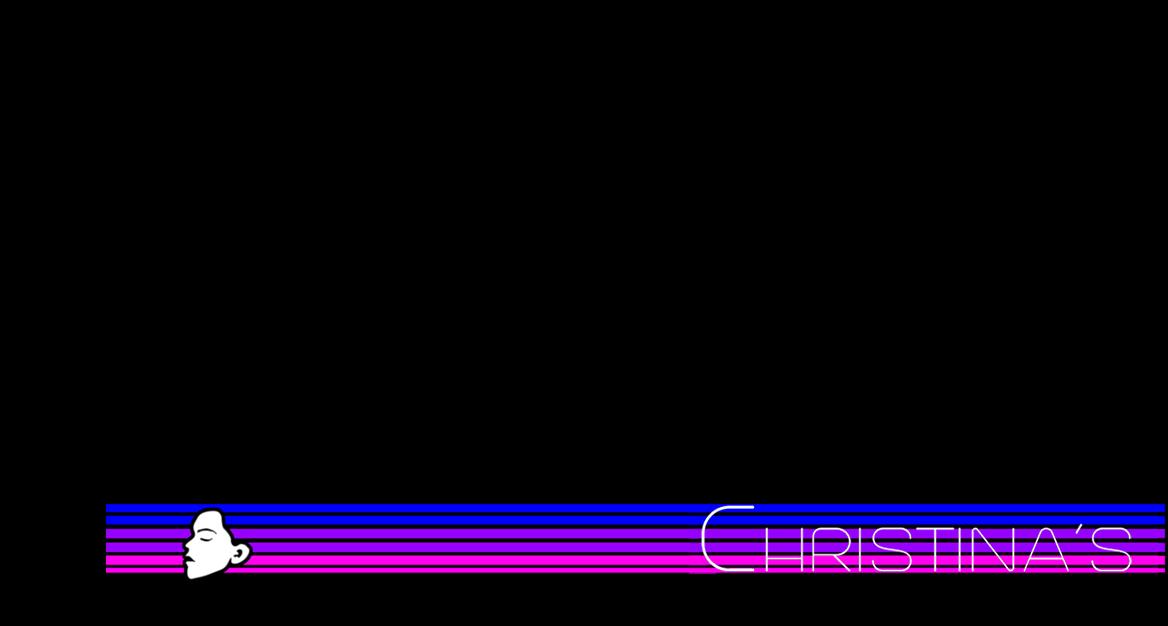 Christina's Beauty Services